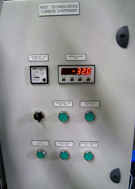 9-ELECTRIC-CABINET