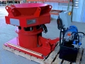 24 Hydraulic Electrode Torque Station - 5